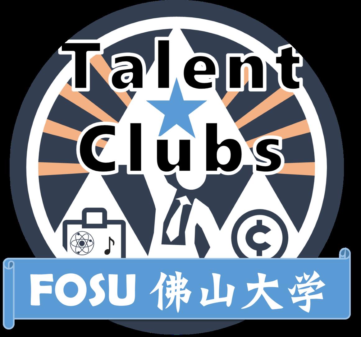 TC@FOSU
